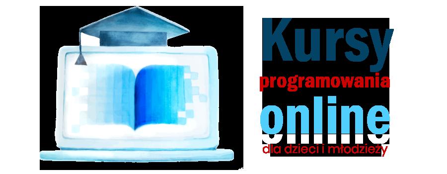 Kursy programowania online - Zaprogramowani.com