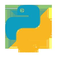 Kurs programowania python online