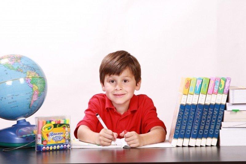 warsztaty programowania dla dzieci, kodowanie